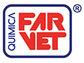 Química Farvet, SA de CV